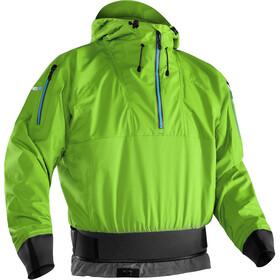 NRS Riptide Jacket Herren spring green
